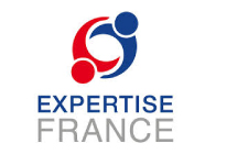 Expertise France Asie